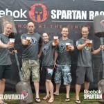 8.spartan race 1