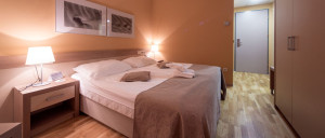 Double_room_Breza-4669