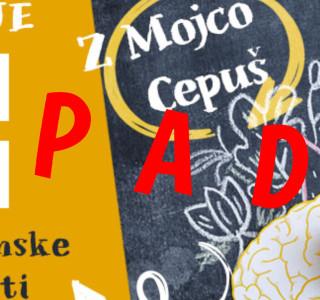 CEPUŠ2019