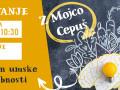 Predavanje_Cepuš-FB2019