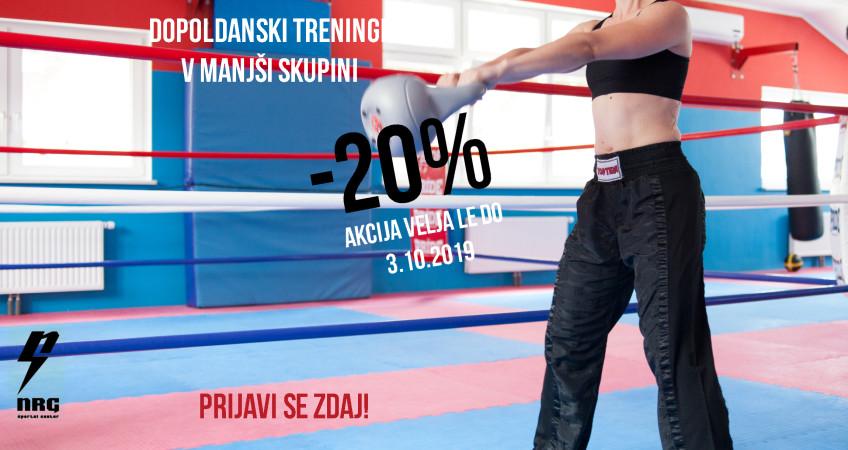 dopoldanski treningi_naslovka splet