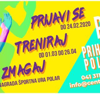 PP7-NOVICE