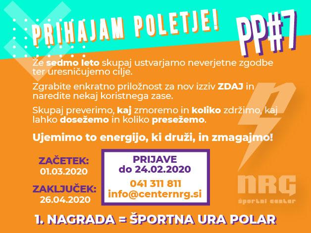 PP7-objava-06