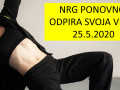 NRGspletna objava