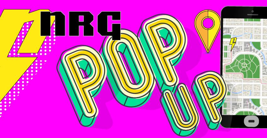 POPUP_FB naslovnica copy