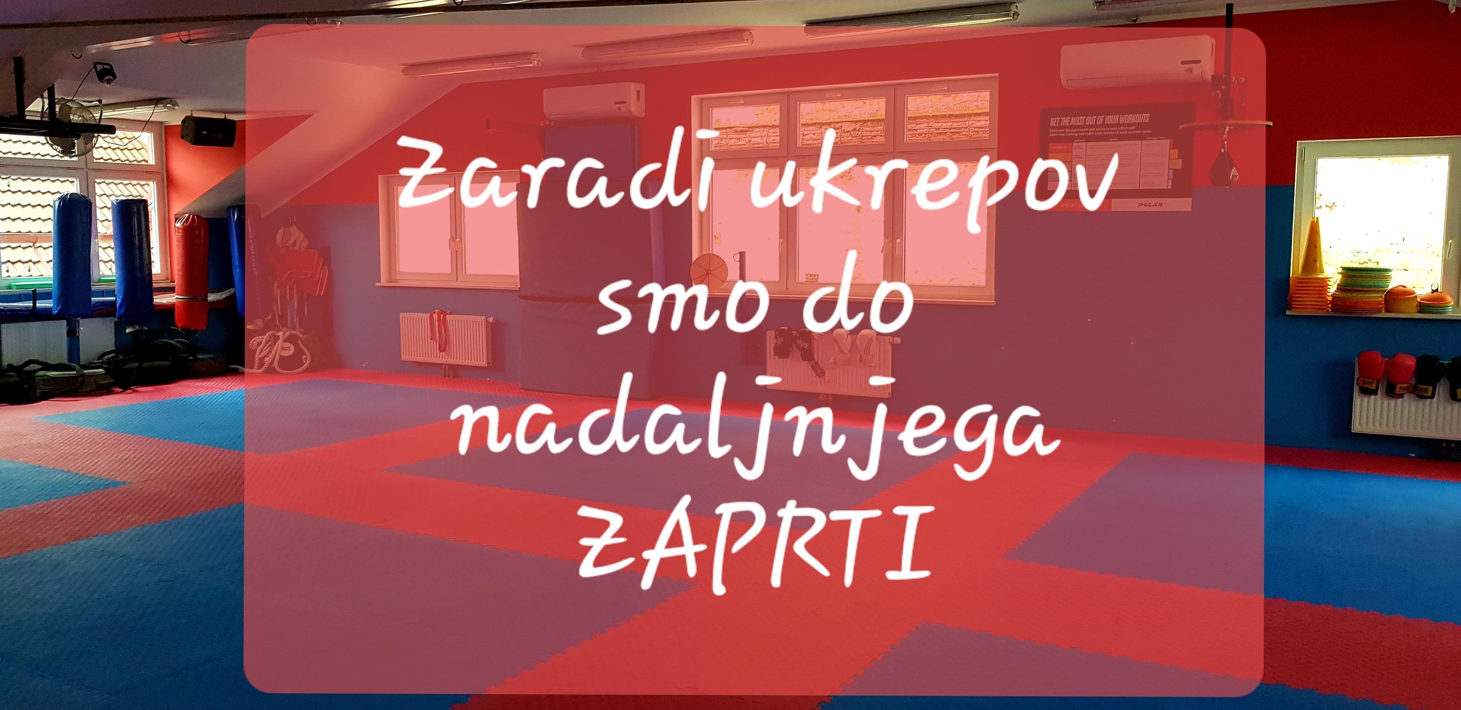 121736258_825867134835719_4138215489225239592_o