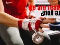 NRG training_spletna stran