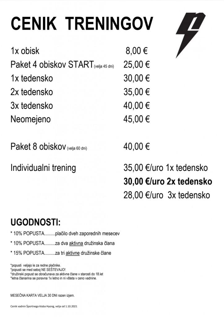 Cenik2021